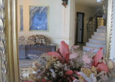 Villa Selene